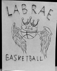 2016 Labrae by Angela-Is-A-Mess
