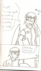 Birthday Comic Page 5 by GintaxAlvissforever