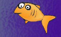 fishy02 by ragedaisy