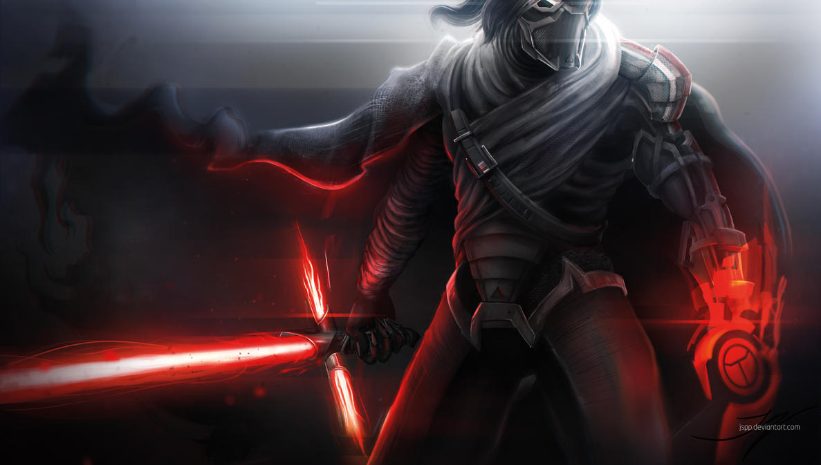 Image Result For Th Star Wars