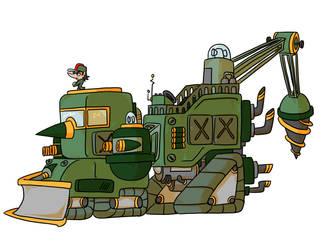 RP_F-Tank