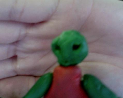Wrathpaw's Profile Picture