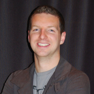 CarbonComic's Profile Picture