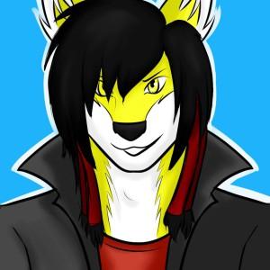 downloadsdownloads's Profile Picture
