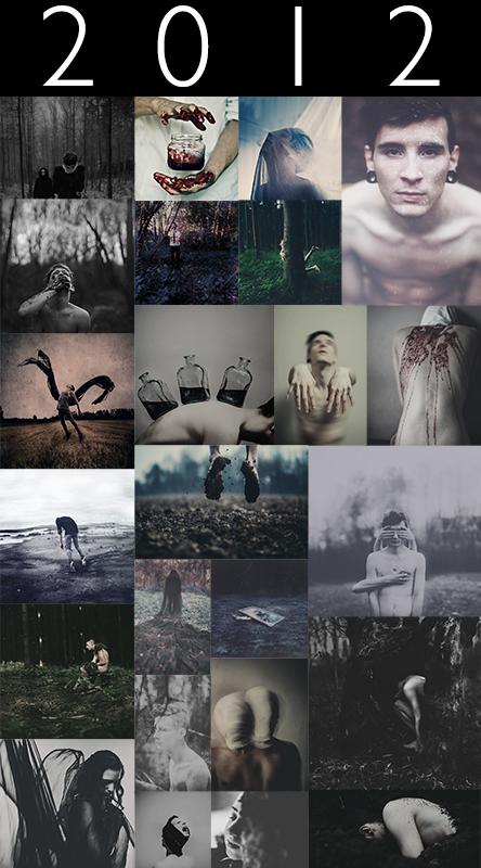 2012 by manuelestheim