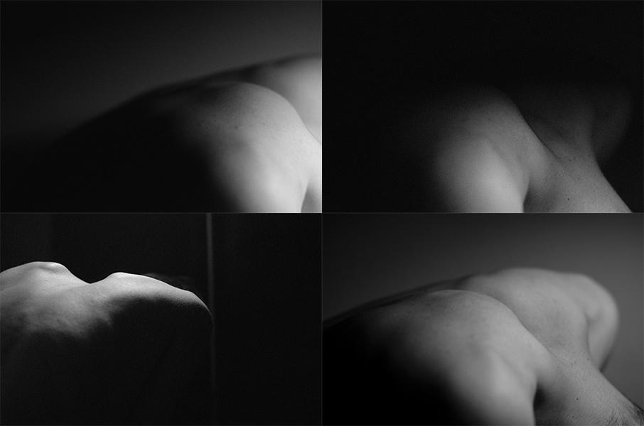 Body by manuelestheim