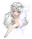 RL Com - Ashiyaa