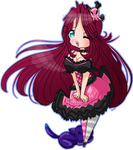 RL Com -    mea0113