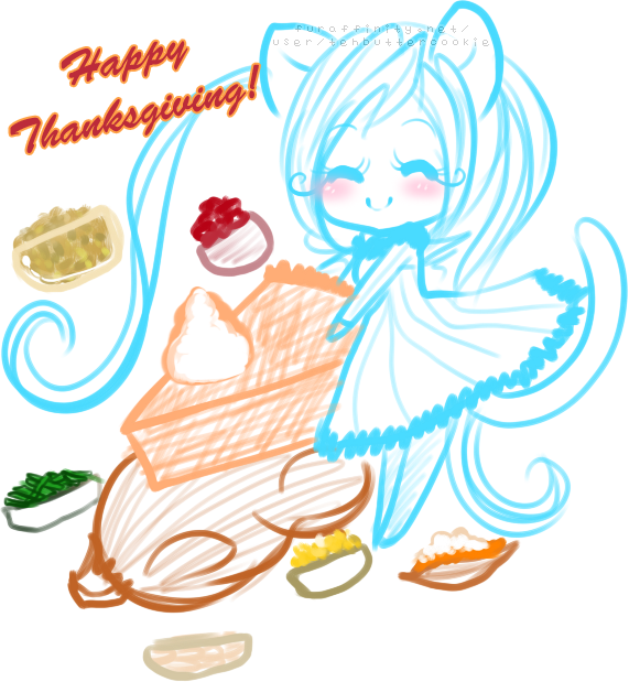 happy_thanksgiving_by_tehbuttercookie-d5