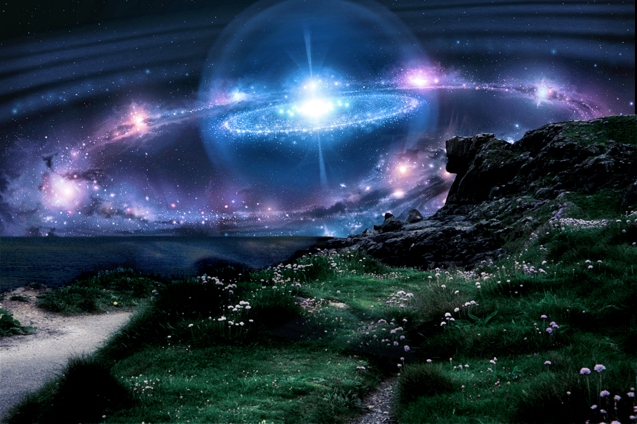 http://fc03.deviantart.net/fs71/f/2010/100/a/0/Holographic_universe_by_Condemned0.png