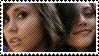 Meg and Dia by MarytheCreator