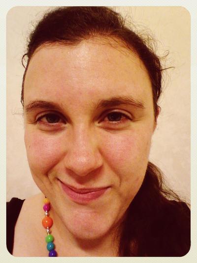 Relient-K's Profile Picture