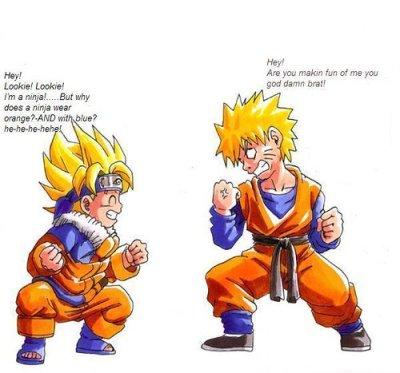 Part 14 / 8 - Page 2 Dragon_Ball_Z_meets_Naruto_by_PokemonLegend300