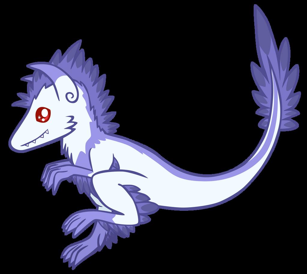 Astropteryx's Profile Picture