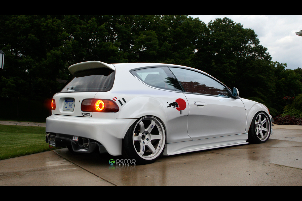 Honda civic ej1 car insurance info for 1993 honda civic ej1 for sale