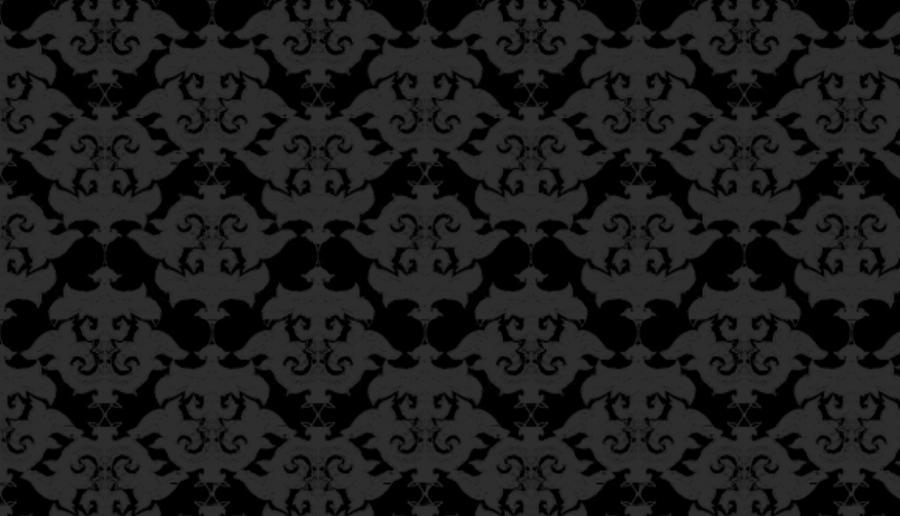 baroque background by llamanegra on deviantart. Black Bedroom Furniture Sets. Home Design Ideas