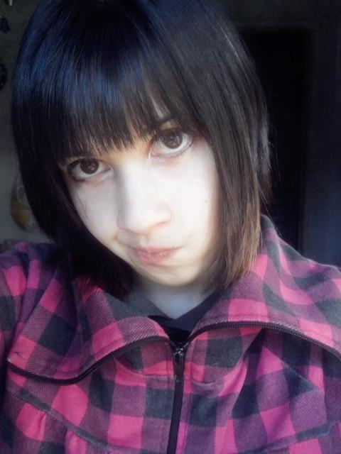 Vampineko's Profile Picture
