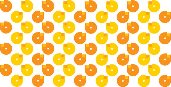 Playing with Patterns - 8 by tala8