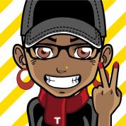 Manga Me by tala8