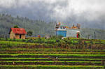 Poondi Temple