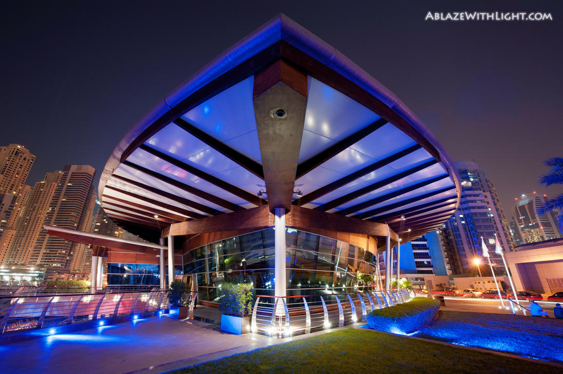 Club Marina Restaurant Kingsbury Menu