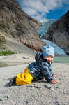 Expedition Member by VerticalDubai