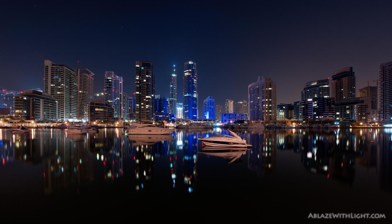 city landscape photography - photo #7