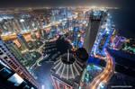 85th Floor
