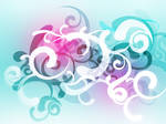 Swirls Photoshop Brush Pack