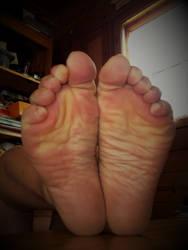soles on sunday