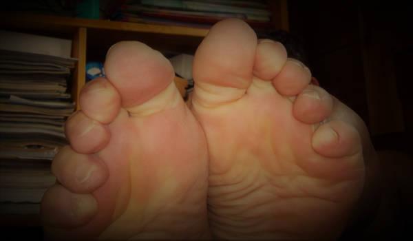 soles on sunday 2