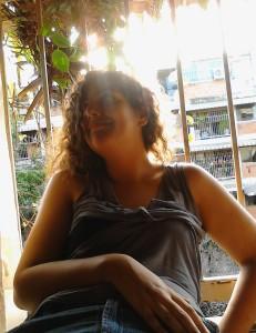 Vero-oreV's Profile Picture
