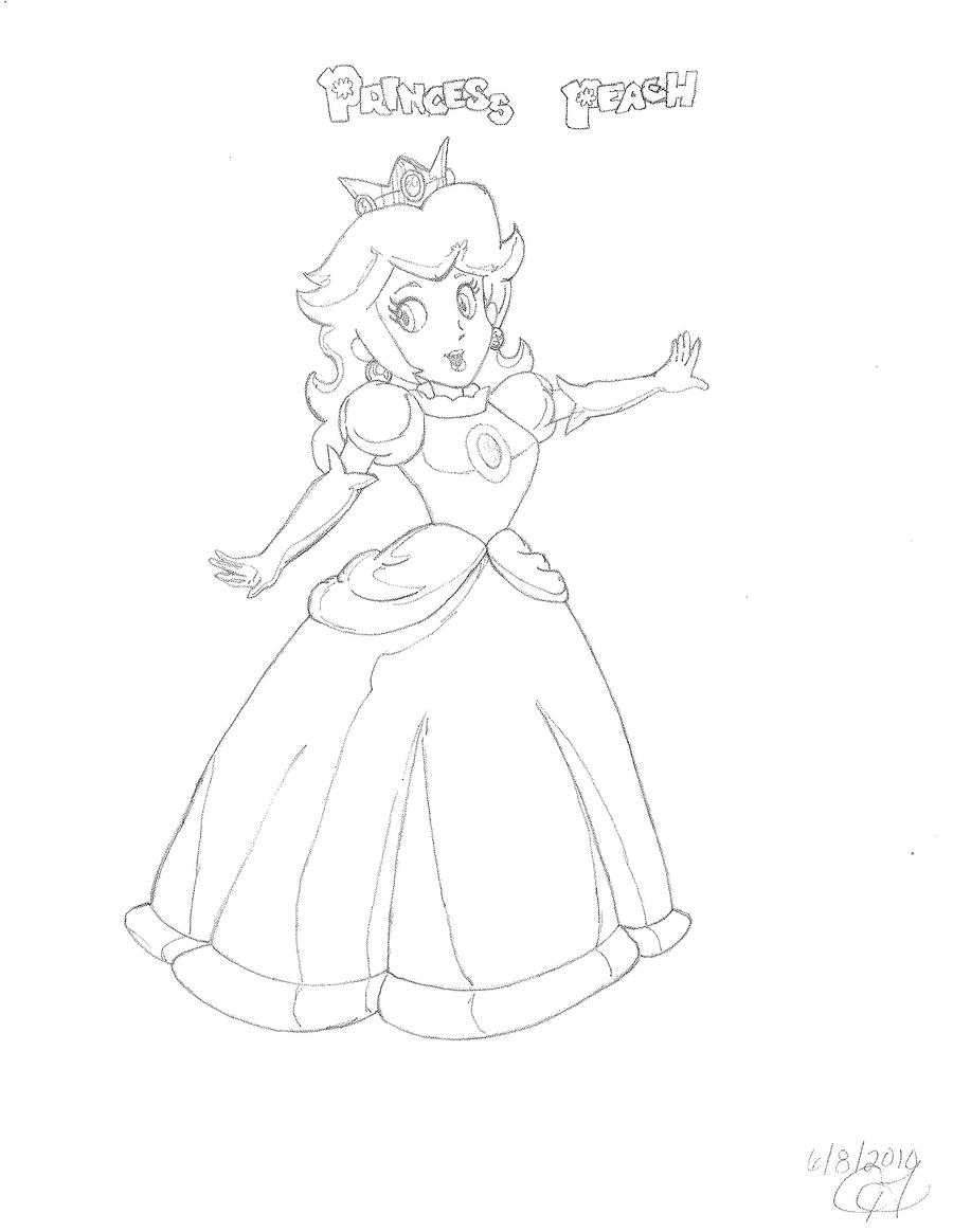 mario coloring on pinterest mario princess peach and coloring pages