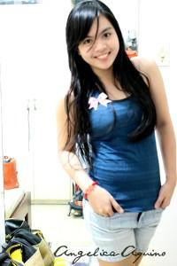 Angelica-Aquino's Profile Picture
