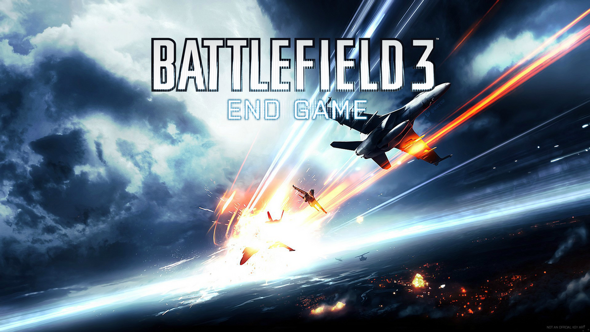 battlefield 3 free torrent download full version for pc