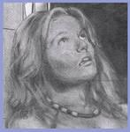 Leela FACE by Magnus-Greel