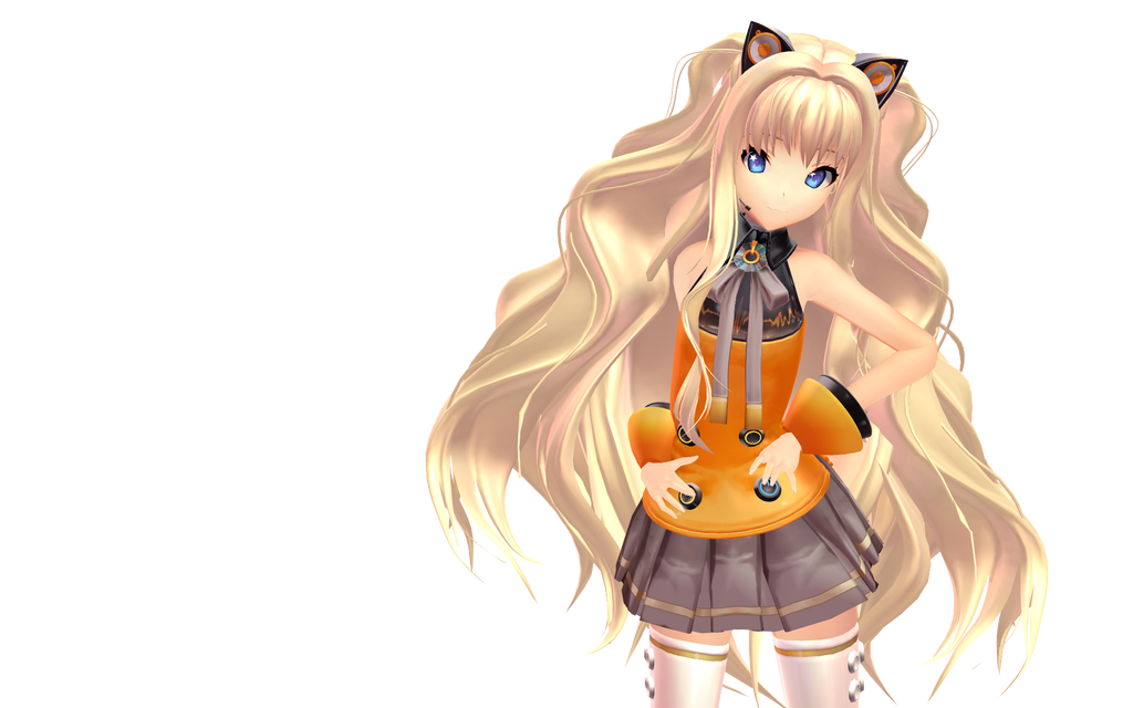 Mmd Models Deviantart Yogi Related Keywords & Suggestions