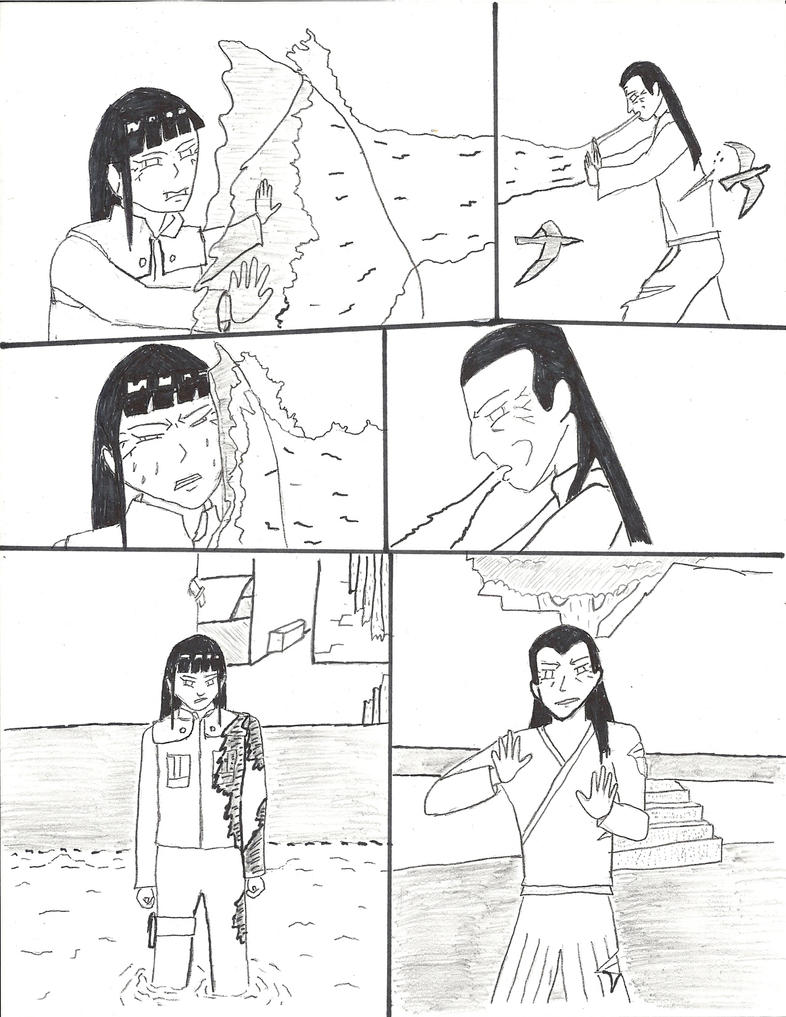 KCC_Chapter_14_Storyboard_Hinata's_stand_1 by cas42