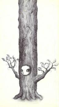 Remember Tree
