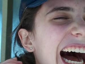 MyNameIsAdrien's Profile Picture