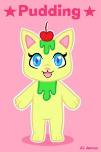 PuddingPalGal's Profile Picture