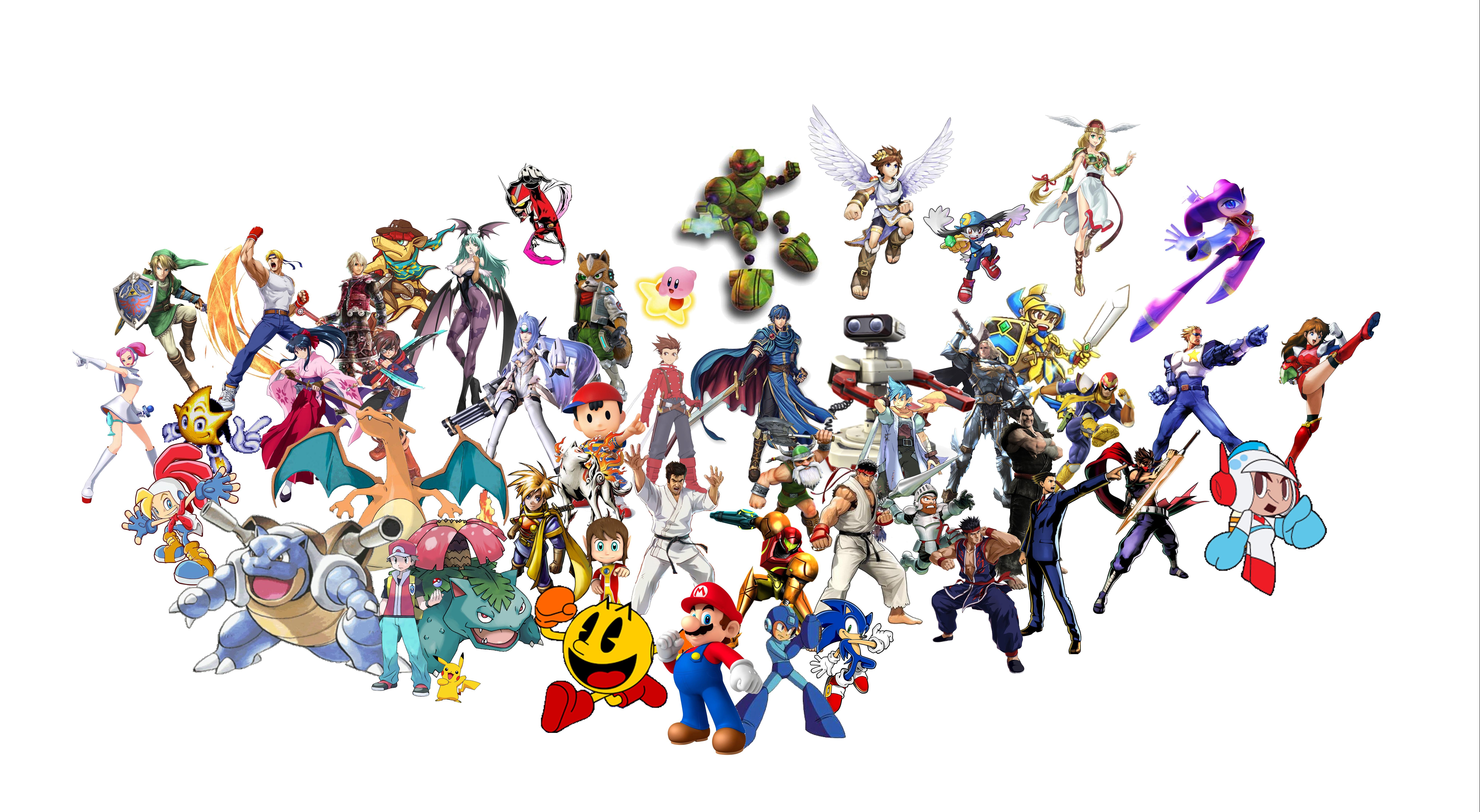 charizard pokemon wallpaper