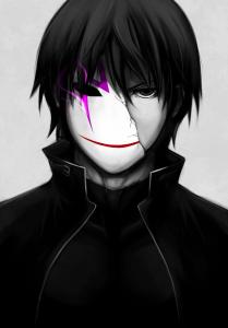 epicninja13X's Profile Picture