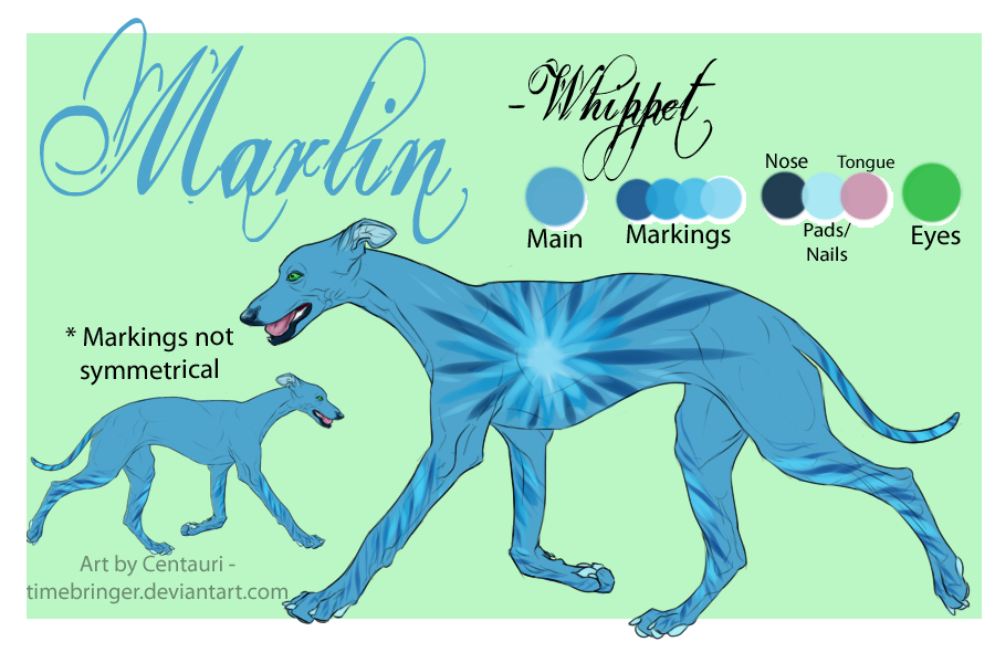 marlin_revamp_for_sheltiegirl_by_timebri