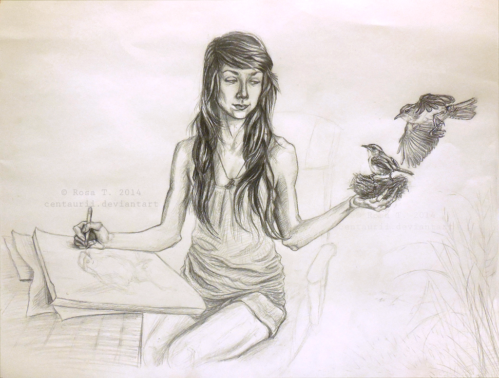 a_bird_in_hand_by_centaurii-d7cr131.png