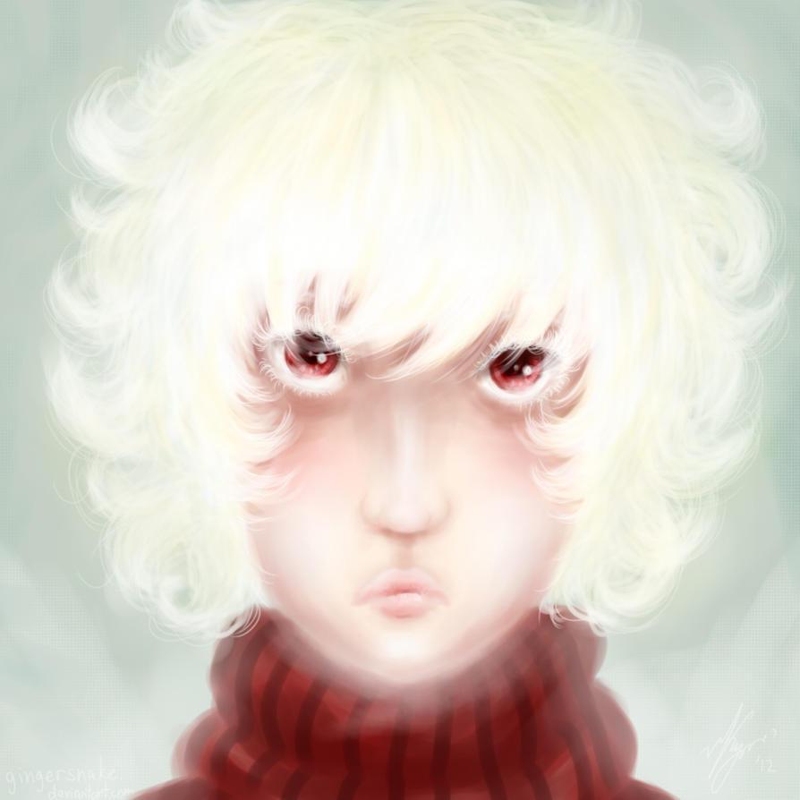 albino people with pink eyes wwwimgkidcom the image
