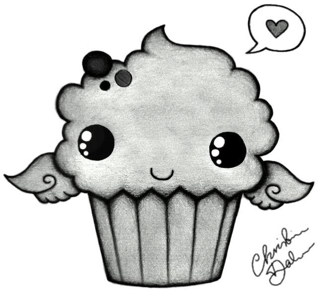 http://fc08.deviantart.net/fs71/f/2010/053/f/0/Cute_cupcake_by_47flowers.jpg