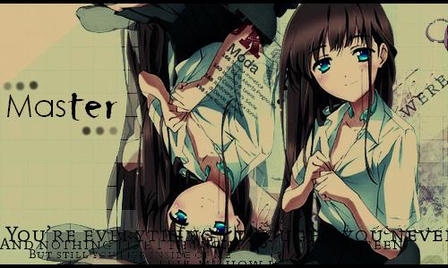 Tips para edição!(Le art) Master_by_elazulmax-d65k5bm