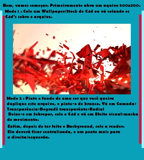 Skatista (Versão Photofiltre) Passo_1_by_elazulmax-d65xbv5