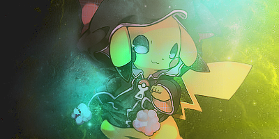 A área de blog está aberta! Venha ser blogueiro. Pikachu_by_elazulmax-d679edx